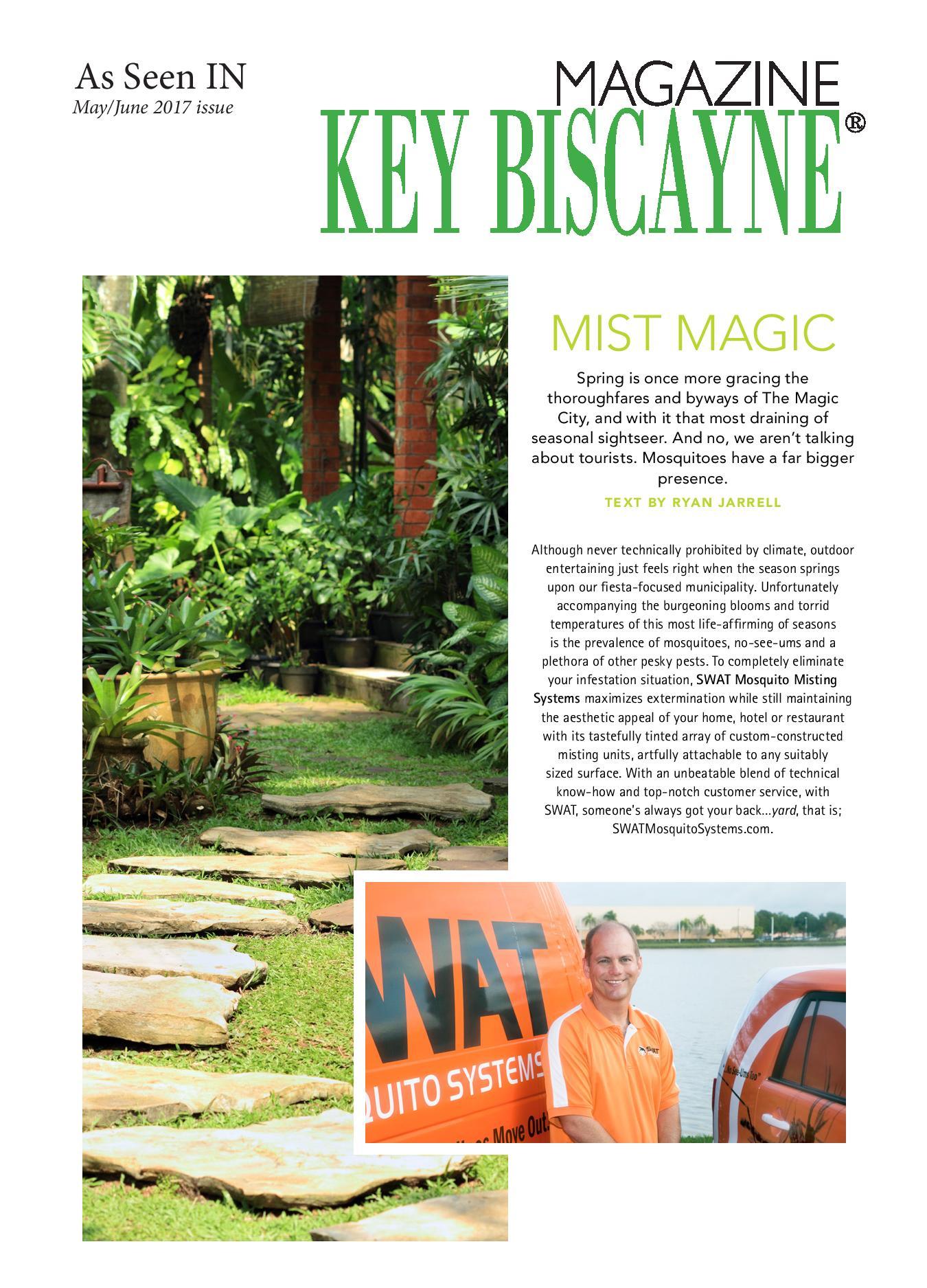 KEY-Biscayne-Magazine